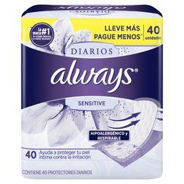 protectores-diarios-always-sensitive-x-40-un
