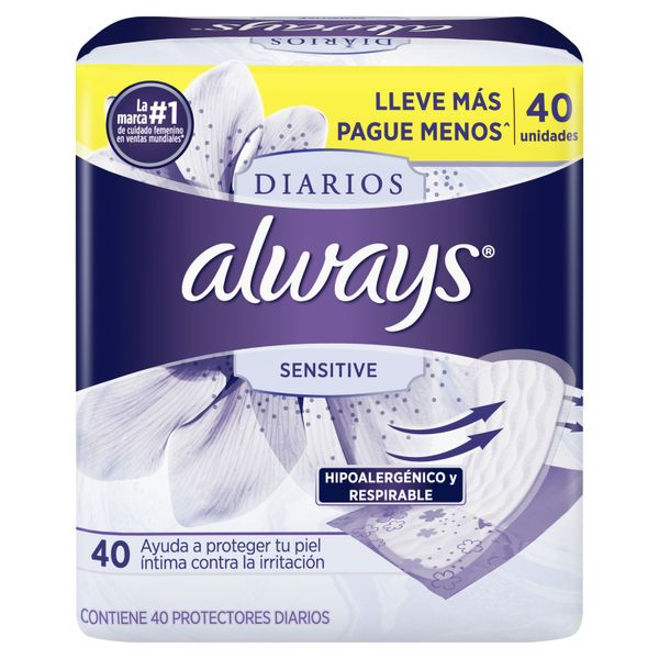 protectores-diarios-always-sensitive-x-40-un