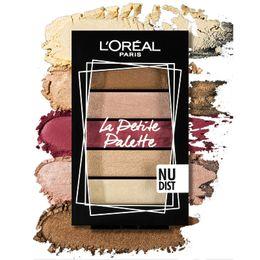 paleta-de-sombras-loreal-paris-la-petite-palette-nudist-x-4-gr
