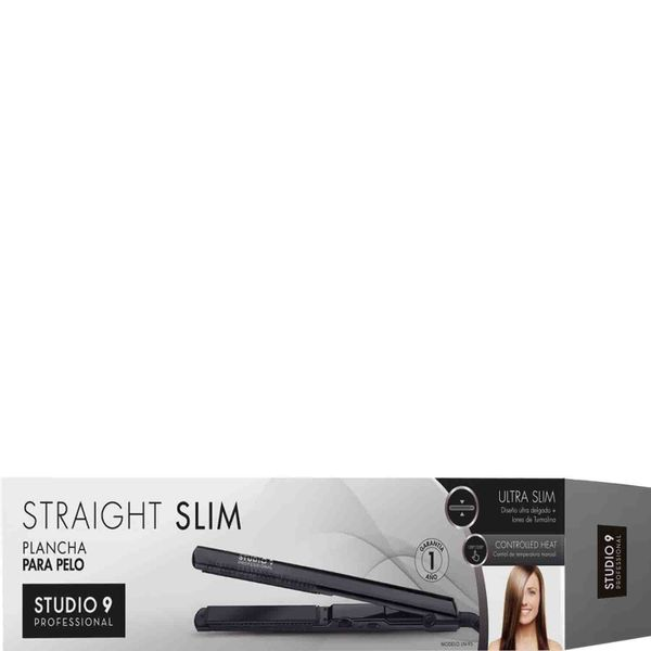 planchita-de-pelo-studio-9-professional-ultra-delgada