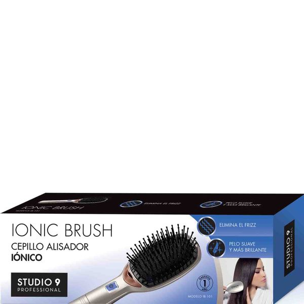 cepillo-alisador-electrico-studio-9-professional