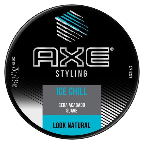 cera-para-peinar-axe-ice-chill-x-75-gr