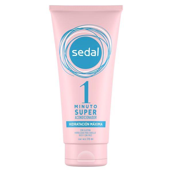 super-acondicionador-sedal-hidratacion-maxima-x-170-ml