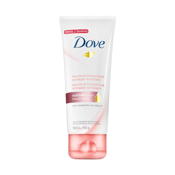 limpiador-facial-dove-exfoliacion-revitalizante-x-100-gr
