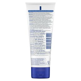 limpiador-facial-dove-hidratacion-esencial-x-100-gr