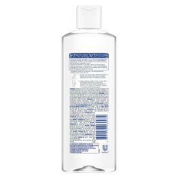 agua-micelar-dove-x-200-ml