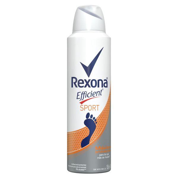 talco-en-aerosol-para-pies-rexona-efficient-sport-x-153-ml