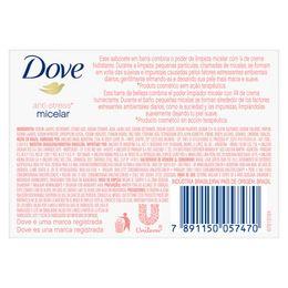 jabon-dove-agua-micelar-x-90-gr