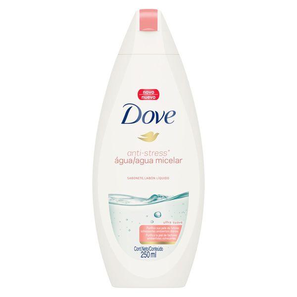 jabon-liquido-dove-micelar-x-250-ml