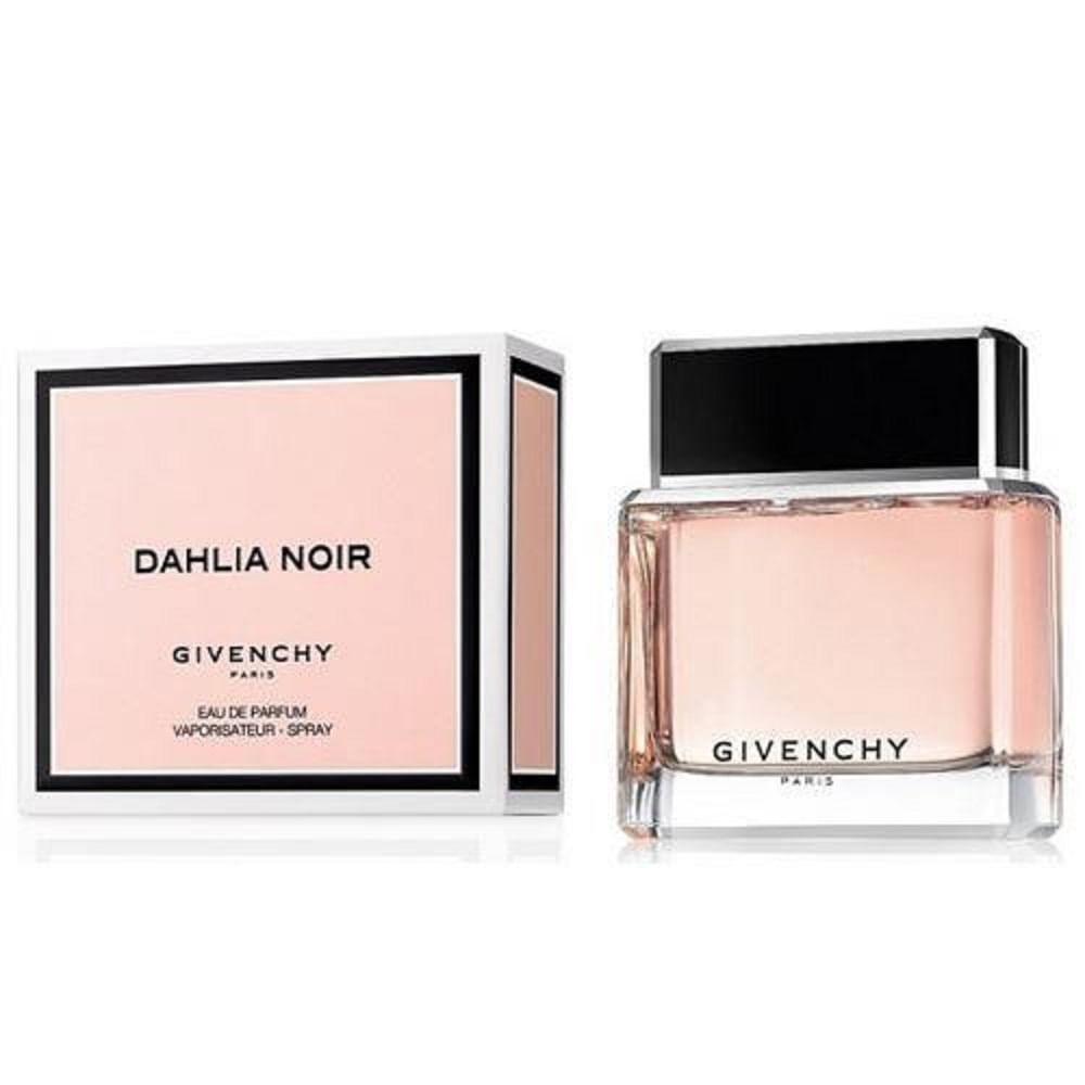 Divin Farmacityar Dahlia Nectar 75 Ml Eau Givenchy X De Parfum dCoexB
