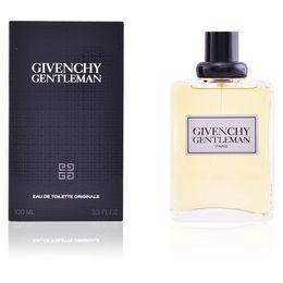 eau-de-toilette-givenchy-gentleman-x-50-ml
