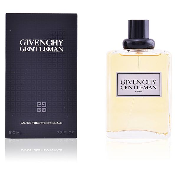 eau-de-toilette-givenchy-gentleman-x-50-ml