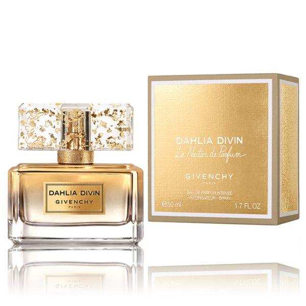 eau-de-parfum-givenchy-dahlia-divin-nectar-x-50-ml
