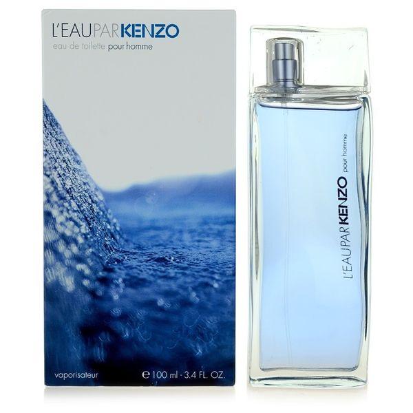 eau-de-toilette-kenzo-l-eau-pour-homme-x-100-ml