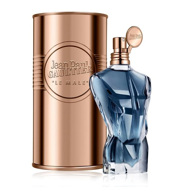 eau-de-parfum-jean-paul-gaultier-le-male-essence-x-75-ml