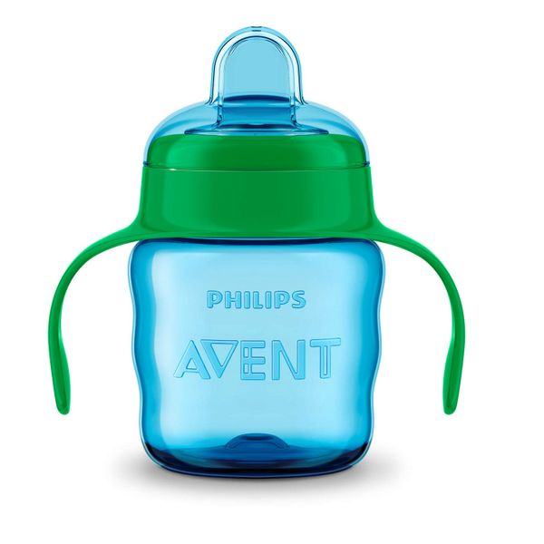 vaso-avent-easy-sip-para-nene-x-200-ml