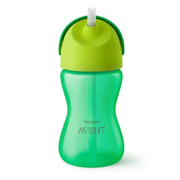vaso-con-pajita-flexible-avent-straw-cup-para-nene-x-300-ml