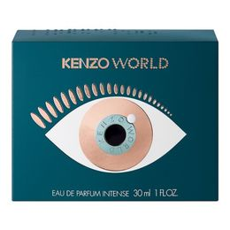 eau-de-parfum-kenzo-world-intense-x-30-ml