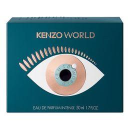 eau-de-parfum-kenzo-world-intense-x-50-ml