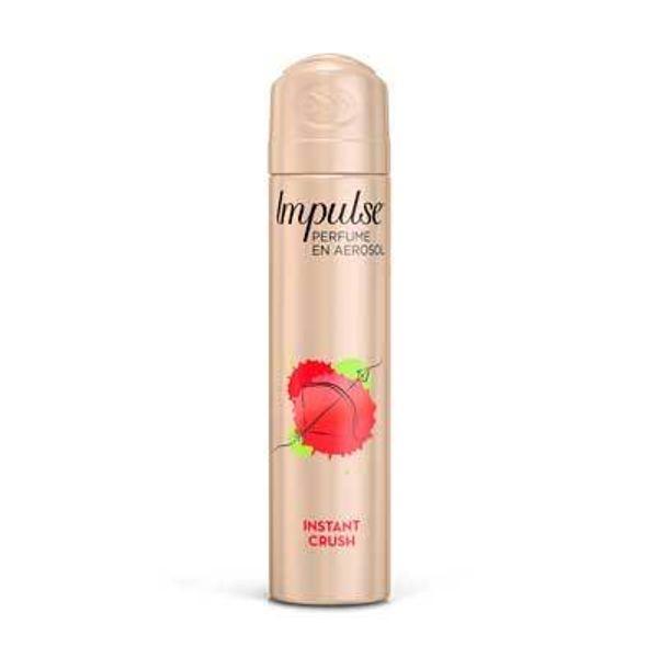 desodorante-en-aerosol-impulse-instant-crush-x-75-ml