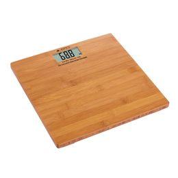 balanza-digital-aspen-de-bambu-eb3110h