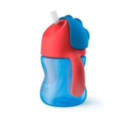 vaso-entrenador-avent-straw-cup-para-nene-x-200-ml