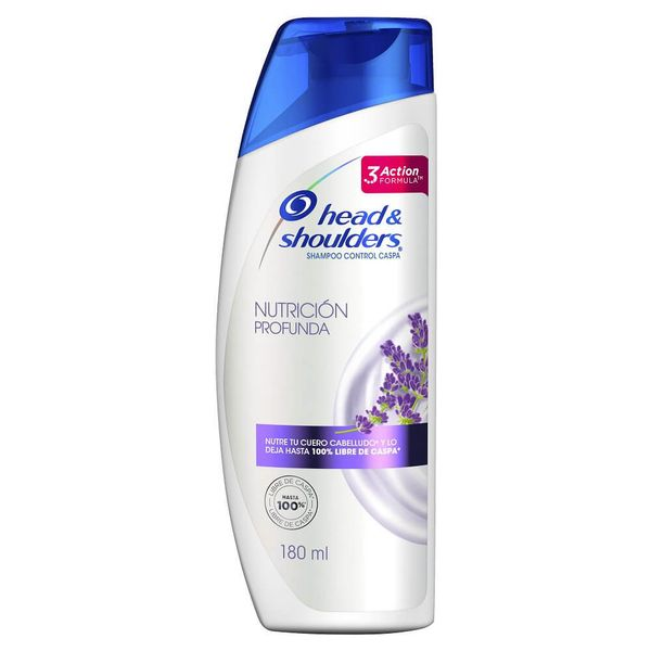 206046_Shampoo-Head-and-Shoulders-Nutricion-Profunda-x-180-Ml-imagen-1