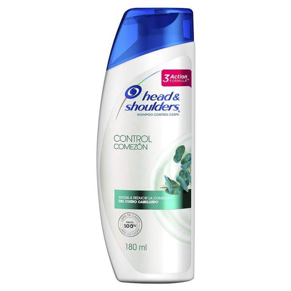 206052_Shampoo-Head-Shoulders-Control-Comezon-x-180-Ml-imagen-1
