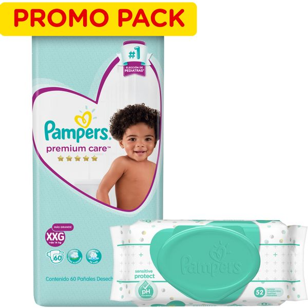 combo-1-pack-de-pampers-premium-care-xxg-x-60-un-1-pack-de-toallitas-humedas-pampers-sensitive-protect-x-52-un.-de-regalo