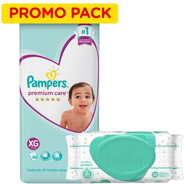 combo-1-pack-de-pampers-premium-care-xg-x-60-un-1-pack-de-toallitas-humedas-pampers-sensitive-protect-x-52-un.-de-regalo