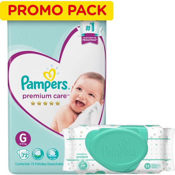 combo-1-pack-de-pampers-premium-care-g-x-72-un-1-pack-de-toallitas-humedas-pampers-sensitive-protect-x-52-un.-de-regalo
