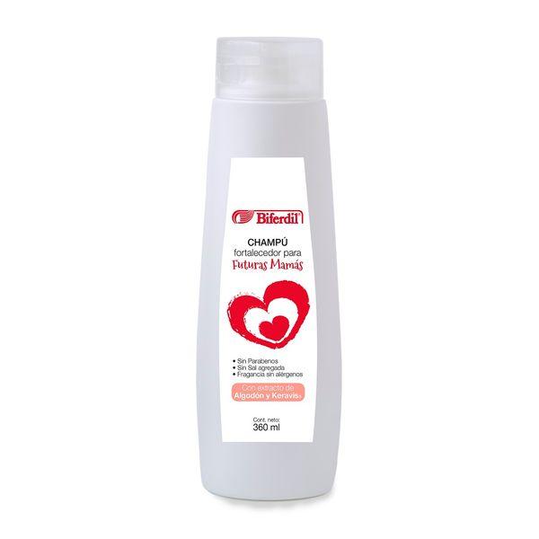 shampoo-fortalecedor-biferdil-para-futuras-mamas-x-360-ml