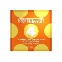 tratamiento-capilar-biferdil-beauty-box-con-aceite-de-coco-x-20-ml