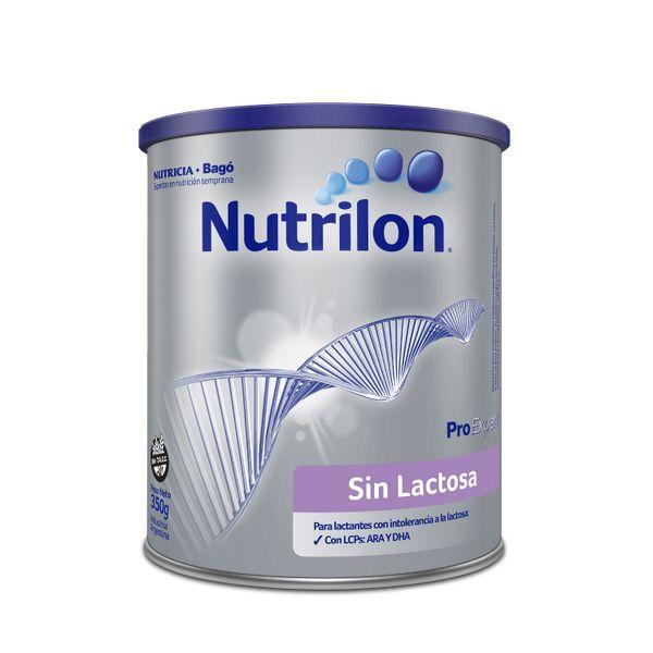 formula-lactea-en-polvo-nutrilon-sin-lactosa-x-350-gr