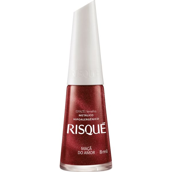 smalte-de-unas-color-risque-x-8-ml