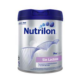 formula-lactea-en-polvo-nutrilon-sin-lactosa-x-800-gr