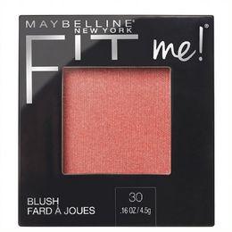 rubor-fit-me-blush-maybelline-x-4-5-gr