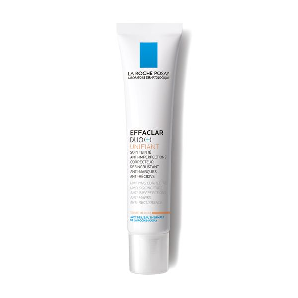 crema-la-roche-posay-effaclar-duo-unifiant-medium-x-40-ml