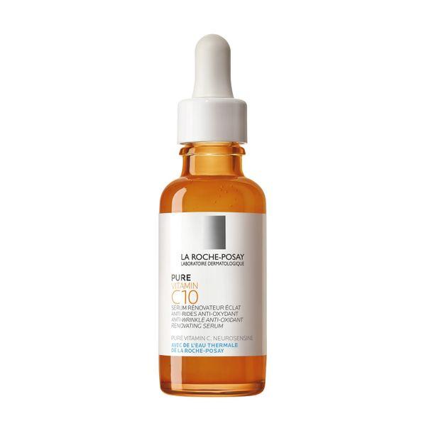 serum-la-roche-posay-pure-vitamin-c-10-x-30-ml