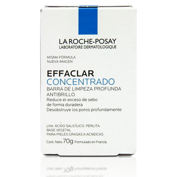 barra-purificante-la-roche-posay-effaclar-x-70-gr