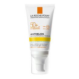 protector-solar-la-roche-posay-anthelios-anti-imperfecciones-fps-50-x-50-ml