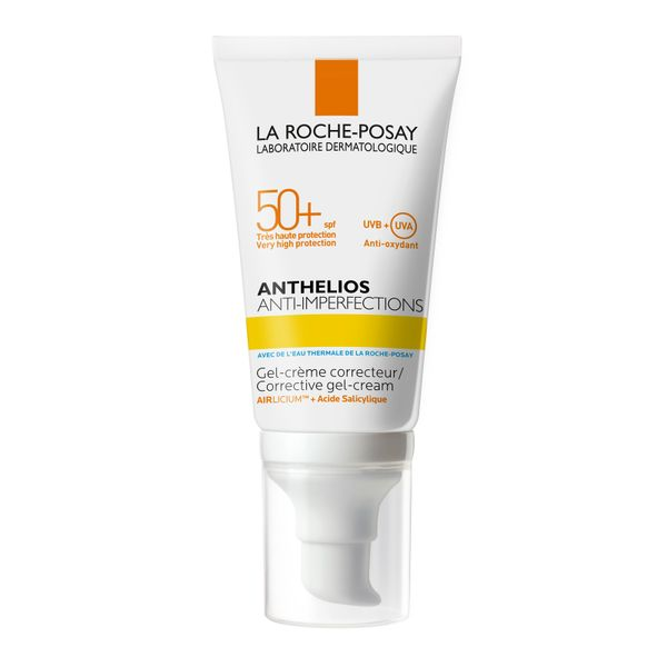 protector-solar-la-roche-posay-anthelios-anti-imperfecciones-fps-50-x-50-ml