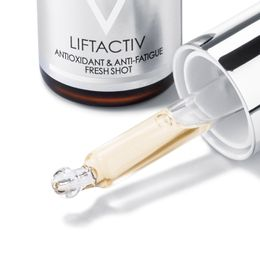 shot-anti-oxidante-y-anti-fatiga-vichy-liftactiv-x-10-ml