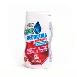 liquido-potenciador-del-agua-deportina-sabor-frutos-tropicales-x-56-ml