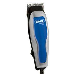 cortadora-de-cabello-homecut-basic