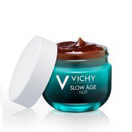 crema-de-noche-vichy-slow-age-x-50-ml