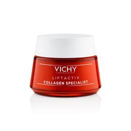 crema-de-dia-vichy-liftactiv-collagen-specialist-x-50-ml