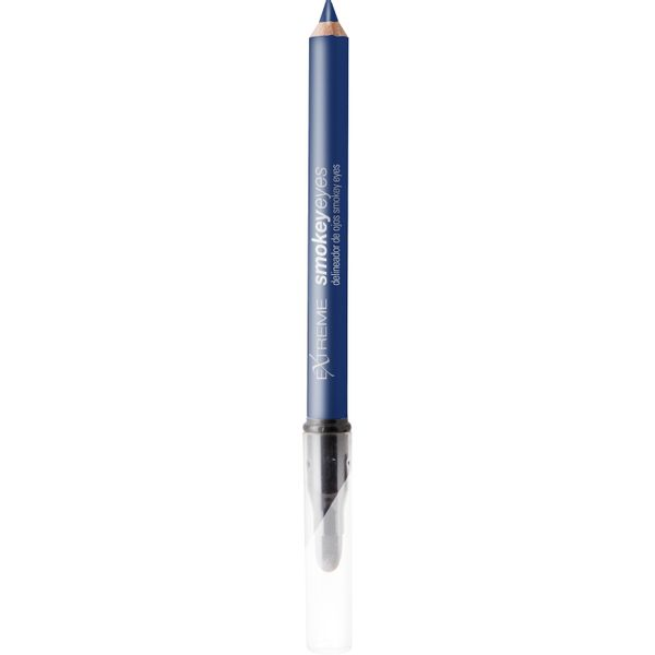 145550_l_piz_delineador_de_ojos_extreme_smokey_eyes_blue_x_1_2_gr.jpg
