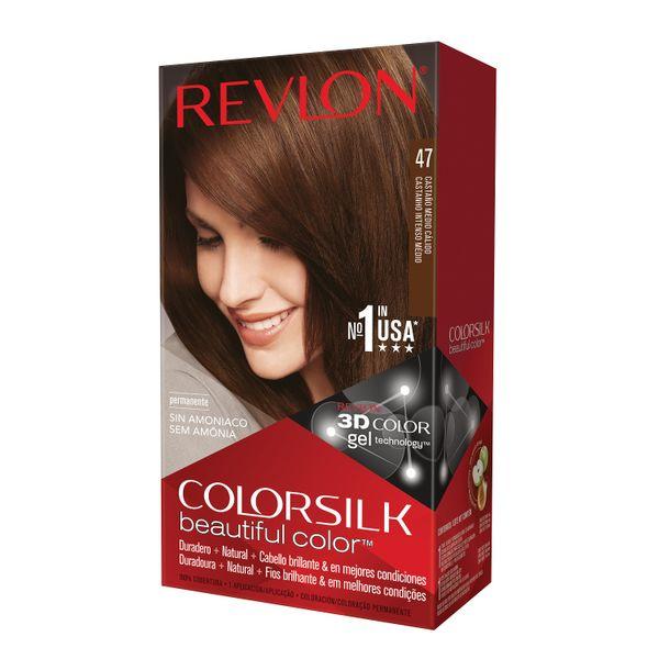 147429_kit-de-coloracion-colorsilk-3d-beautiful-color_imagen-1.jpg