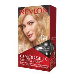147434_kit-de-coloracion-colorsilk-3d-beautiful-color_imagen-1.jpg